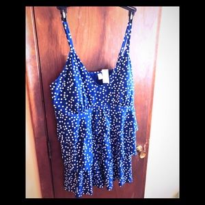 Jacquelyn smith swimwear plus size 24w